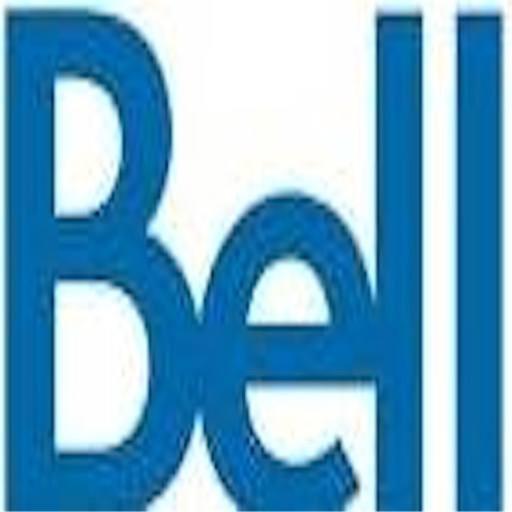 BellMovistar