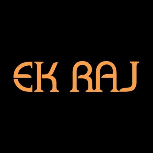 Ek Raj Restaurant