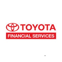 myTCPR - Toyota Financial Services