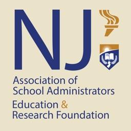New Jersey ASA