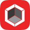 スケッチ3D:簡単な3Dモデリング - iPadアプリ