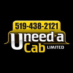 U-Need-A Cab