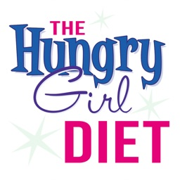 Hungry Girl Diet Book App