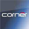 myCornèr - Cornèr Bank mobile