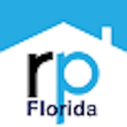 Florida Real Estate Agent Exam Prep