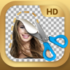 KnockOut HD Pro-Photo Editor