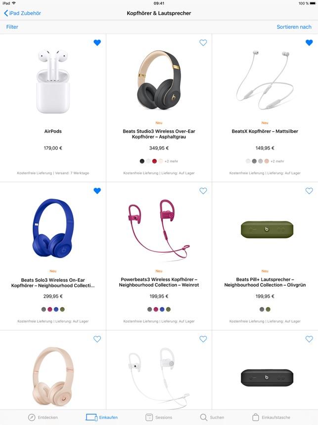 tayasui color ios malbuch app kostenlos in der apple store app erh ltlich stereopoly. Black Bedroom Furniture Sets. Home Design Ideas