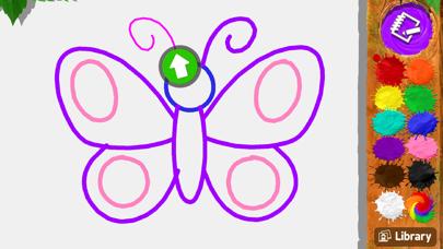 Bug Artのおすすめ画像3