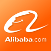 App comercial Alibaba.com