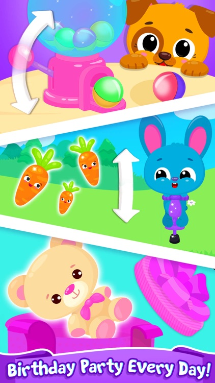 Cute & Tiny Gifts screenshot-4