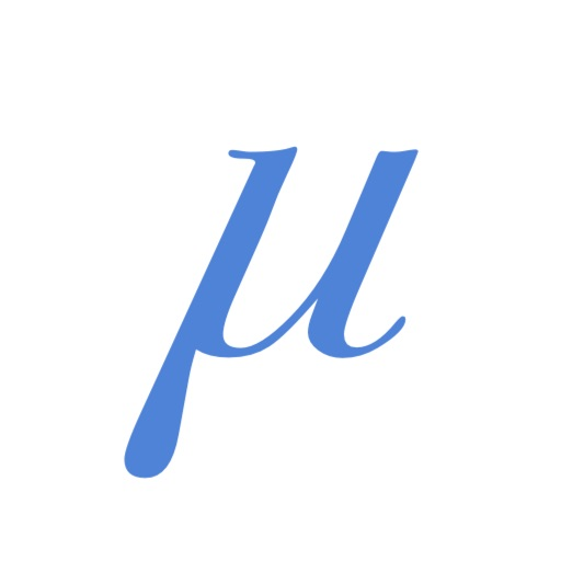Simple Stat - Calculator for Statistics Students