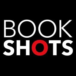 BookShots