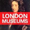 倫敦博物館旅游攻略