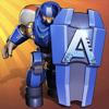 Arena: Galaxy Control - FX Games Media