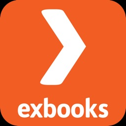 On Campus Textbook Finder!Easily, Find Buy or Sell