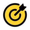 小目标- 日常打卡目标提醒,学习社交平台