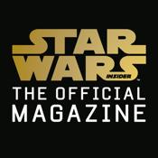 Star Wars Insider icon