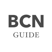 Barcelona City Guide & Map