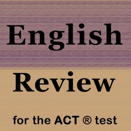 English for ACT® Test Lite