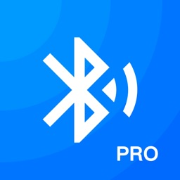 Bluetooth Finder Pro - Smart Device Locator