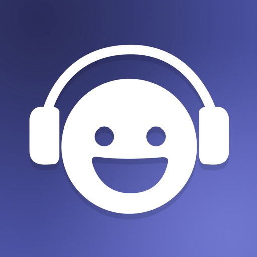 Brain.fm: Music for the Brain