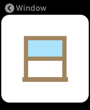 Devices – Control for HomeKit Screenshot