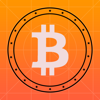 BitHarga - Harga Crypto