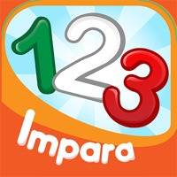 Codes for Imparare i Numeri per Bambini Hack