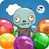 Andreas Stokidis - Bubble Shooter Z artwork