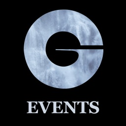 Givaudan Events