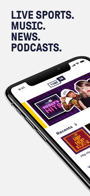 how to listen to podcasts on apple music