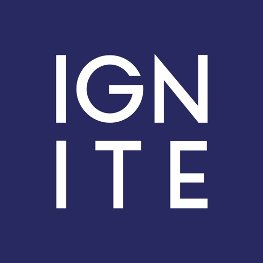 Ignite College Ministry
