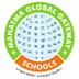 29.Mahatma Cambridge School