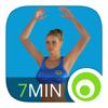 7 Minute Workout - Adelgazar