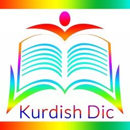 Kurd Eng Dictionary (English to Kurdish & Kurdish to English)