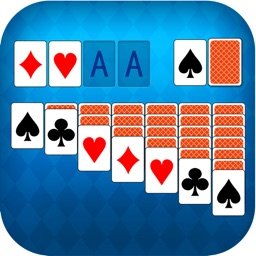 Solitaire Card Game 2018