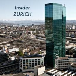 Insider Zurich