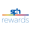 SPH Rewards