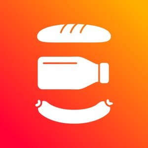 ChefList: family shopping list