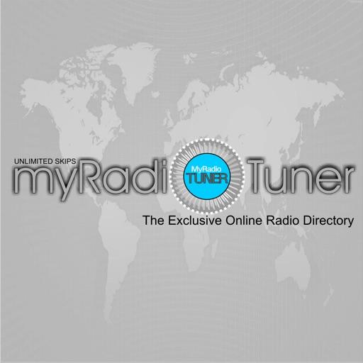 myRadioTuner