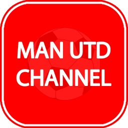 Man Utd Channel