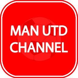 Man Utd Channel