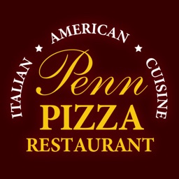 Penn Pizza Restaurant