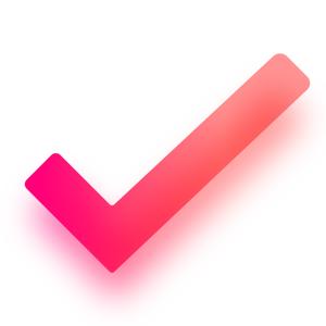 Lists - Simple To Do List - Productivity app