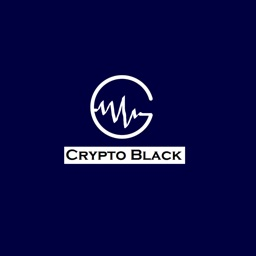 CryptoBlack Phone