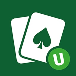 Unibet Poker France
