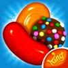 Candy Crush Saga Reviews