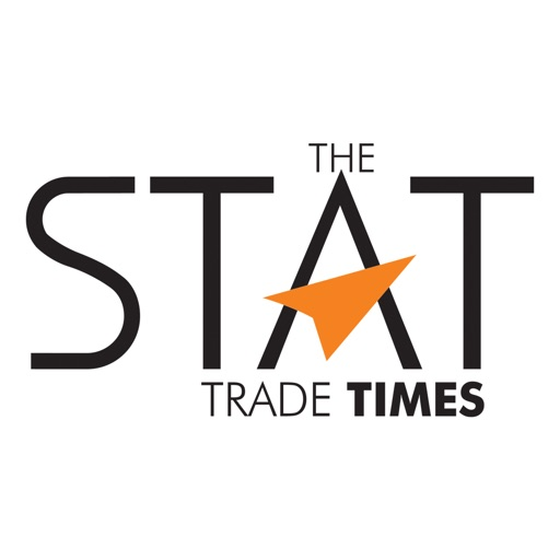 The Stat Trade Times