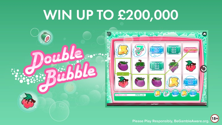Heart Bingo: Real Money Games screenshot-4