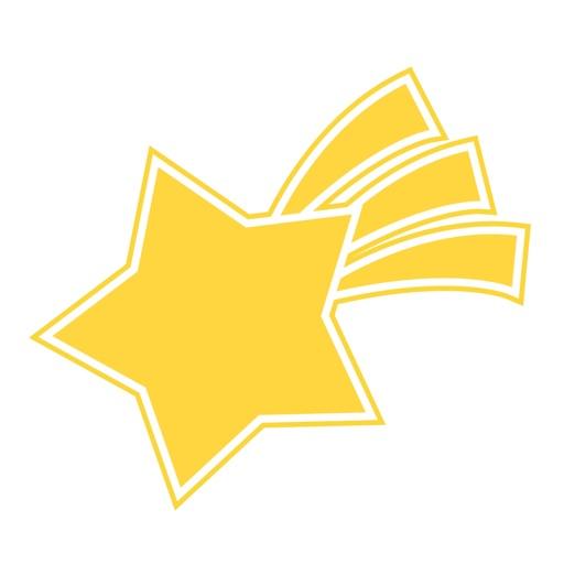MagicalGO - リアルタイムマップ